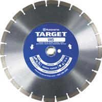 Where to find SAW BLADE DIA 14 in Mentor