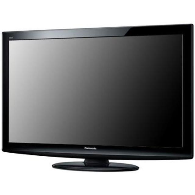 Where to find TV PANASONIC 32  LCD HDTV in Mentor