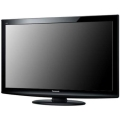 Rental store for TV PANASONIC 32  LCD HDTV in Mentor OH