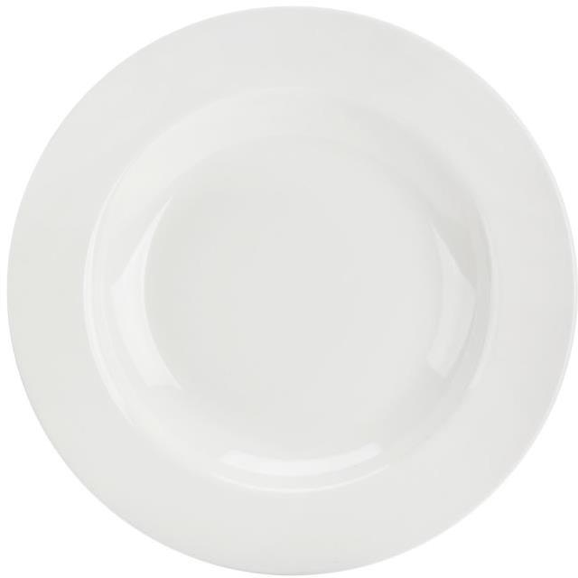 Where to find CHINA BRIGHT WHITE SERVING in Mentor