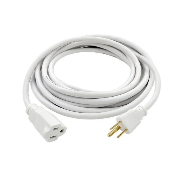 Where to find EXTENSION CORD 25 in Mentor