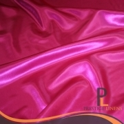 Where to find CHAIR COVER SASH SATIN HOT PINK in Mentor