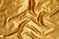 Rental store for CHAIR COVER SASH SATIN GOLD in Mentor OH
