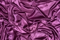 Rental store for CHAIR COVER SASH SATIN PLUM in Mentor OH