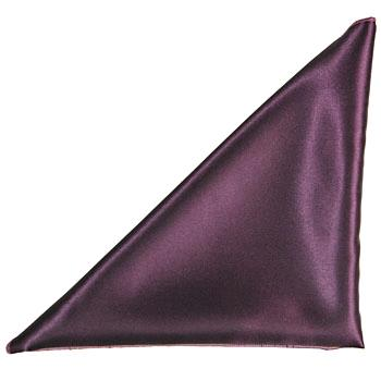 Where to find LINEN NAPKIN SATIN PLUM in Mentor