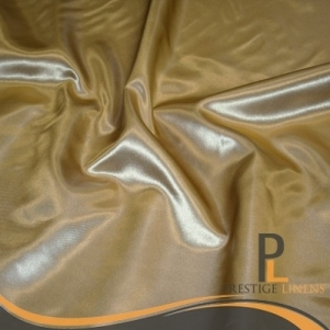 Where to find LINEN NAPKIN SATIN GOLD in Mentor