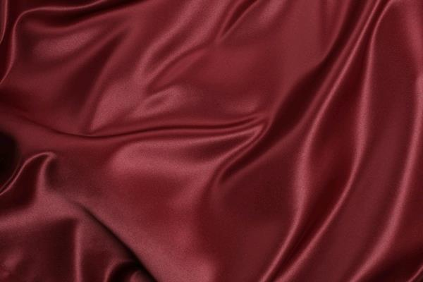 Where to find LINEN SUN SATIN GARNET 120 in Mentor