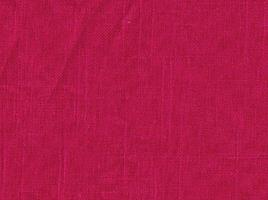 Where to find LINEN SUN CRUSHED FUCHSIA 120 in Mentor