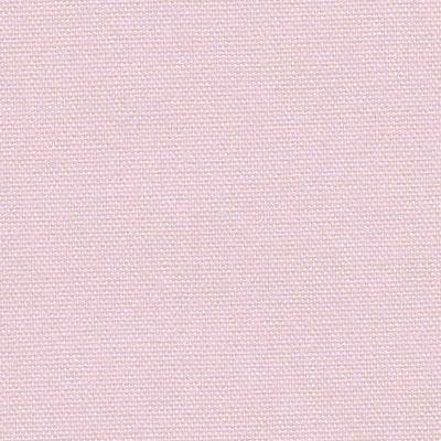 Where to find LINEN SUN PINK 90 X 156 in Mentor