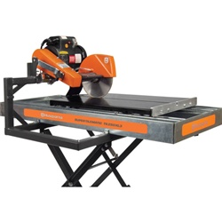 Where to find SAW TILE TS 250 1-1 2HP in Mentor