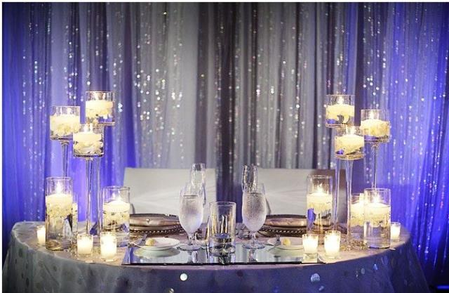 Where to find BACKDROP BEADED CURTAIN in Mentor