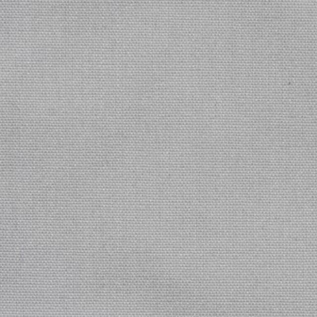Where to find LINEN NAPKINS GREY in Mentor