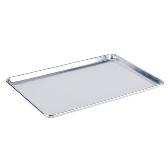 Where to find HEAT LAMP DRIP TRAY  18  X 26 in Mentor