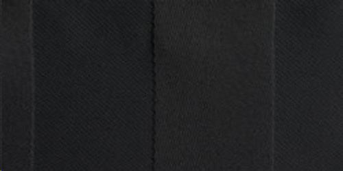 Where to find LINEN SUN BLACK 90 X 132 in Mentor