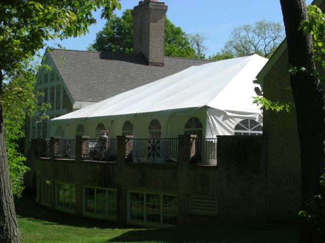 Where to find TENT FIESTA 40 X 60 in Mentor : fiesta tent - memphite.com