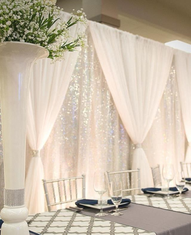 Rent your BACKDROP,HEAD TABLE,COLUMN,PEDESTAL,ARCH,CHUPPA,CANDELABRA,INVITATIONS,EVENT,RECEPTION,DECORATIONS