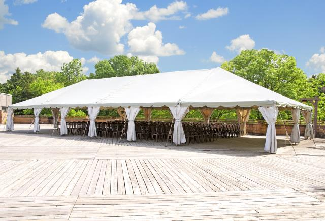 Rent your TENT RENTAL CLEVELAND, TENT RENTAL MAYFIELD,WEDDING,PARTY,GRADUATION,CARNIVAL,FESTIVAL,CIRCUS