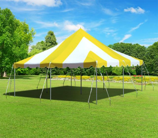 Rent your canopy,awning,tent,shade,party,graduation,birthday,carnival,festival,backyard