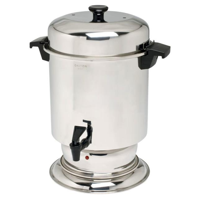Rent your COFFEE URN,COFFEE SERVICE,HOT
