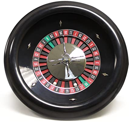 Rent your craps,blackjack,roulette,wheel of fortune,color wheel,money wheel,poker,chips,texas hold em,gambling,dice,cards