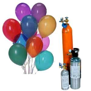 Rent your BALLOONS,HELIUM,FUND RAISER,CARNIVAL,PROMOTIONS,BIRTHDAY,PARTY