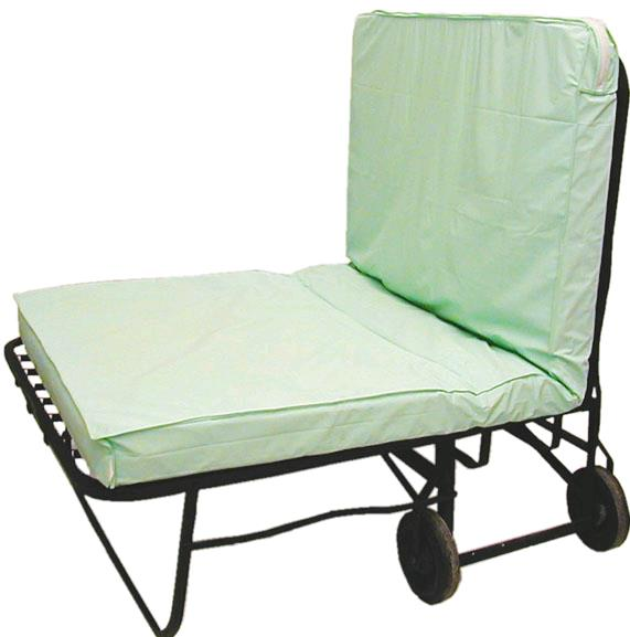 Rent your BEDS,BABY,BOOSTER SEAT,HI CHAIR,HIGH CHAIR,ROLL AWAY BED