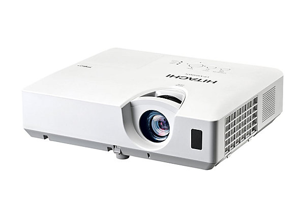 Rent Projectors & Screens