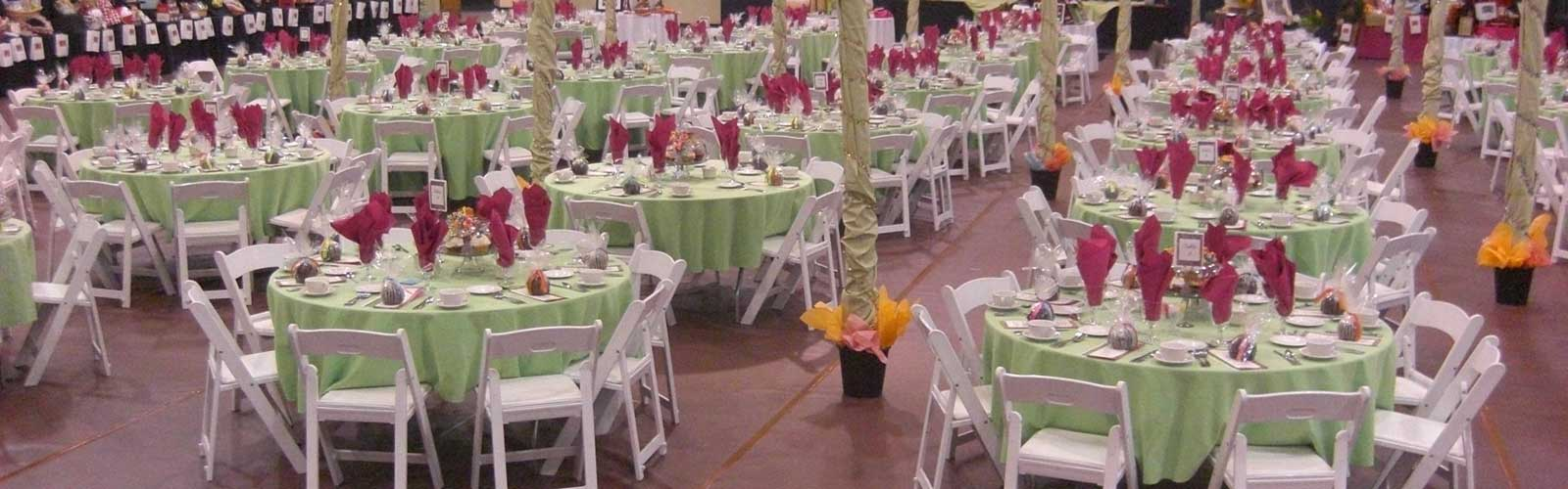 sun rental equipment rental and party rental in mentor oh